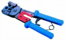 Crimping tool – kèm bấm mạng RJ11 & RJ45