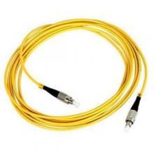 Fiber patch cord 50/125um