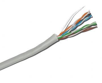 Cáp mạng ENSOHO EN-R5CS20PEL-200