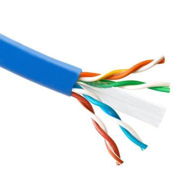 Cáp mạng ENSOHO EN-R5CS20L-300