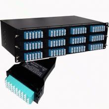 Hộp chứa 6 đầu đôi LS-MCM-SC-DP-12-SM