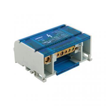 Vỏ hộp phân phối quang LS-FDF-MC1U-EP4M-D