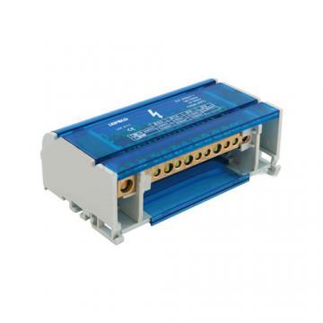 Hộp chứa 6 đầu nối LS-MCM-SC-DP-12-M4