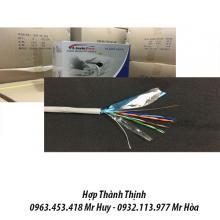 Cáp mạng vi tính Cat5e FTP-5E-305