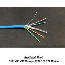 Cáp mạng vi tính Cat6 SFTP-6-305